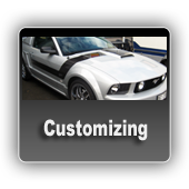 Customizing - Arton Car Lack & Karosser