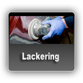 Lackering - Arton Car Lack & Karosser